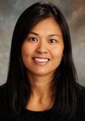 Sandy M. Chin, M.D.