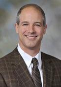 Christopher R. Girasole, M.D.