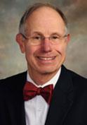Roger A. Evans, M.D., F.A.C.S.