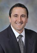 John J. Munoz, M.D.