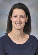 Sarah McAleer, MD