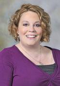 Valerie L. Lavallee, PA-C