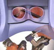 Insite Vision System