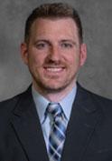Eric Raffin, M.D.