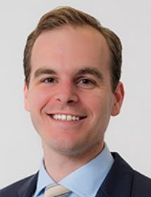Douglas Ridyard, MD